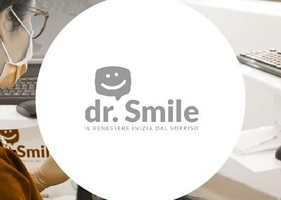 Dr. Smile