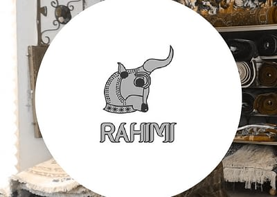 Rahimi